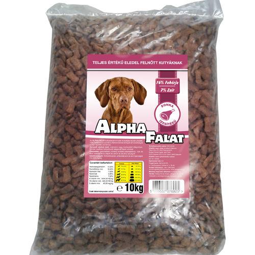 alfa29