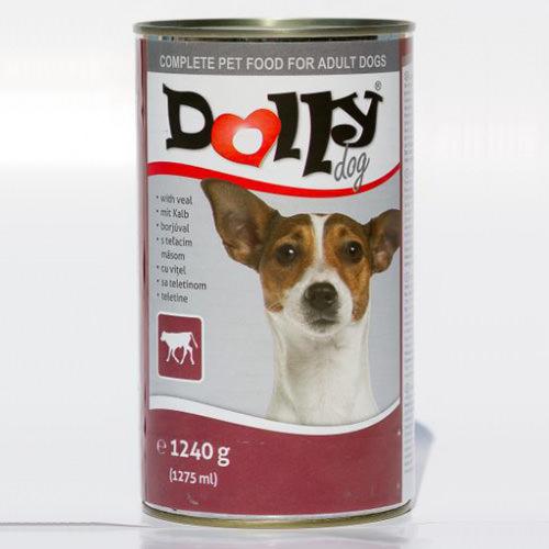 dolli54