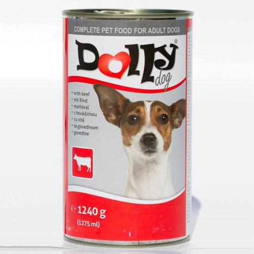 dolli56