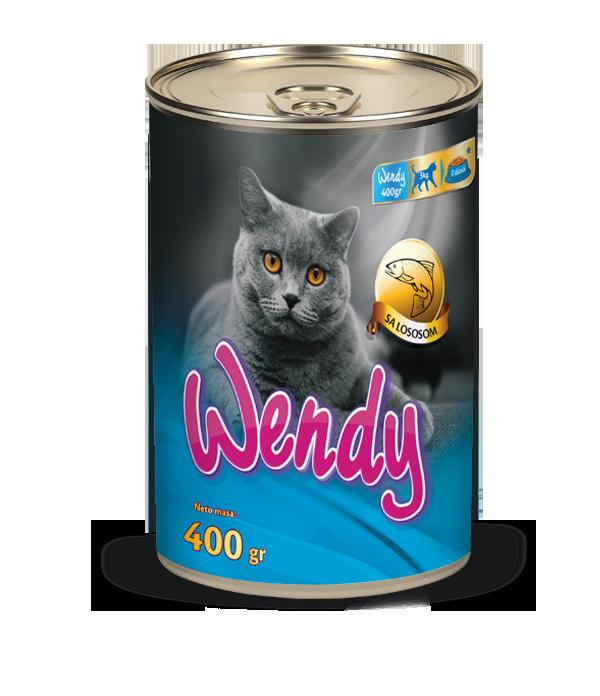 wendy-konzerva-losos