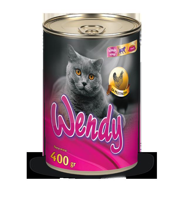 wendy-konzerva-piletina